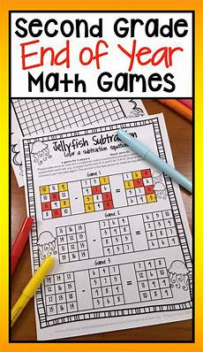 446 best games from games 4 learning images pinterest end of year math activities and math