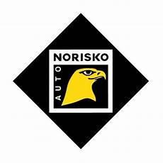 Norisko Auto Contr 244 Le Technique Dreux 28100 Adresse