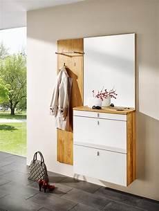 cubus halmeubel idee 235 n noordkaap meubelen