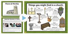 places of worship worksheets ks2 16010 pin on school