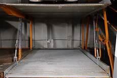 garage stellplatz garage stellplatz in einem duplexparker unten direkt an