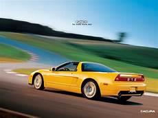 2005 acura nsx conceptcarz com