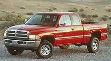 how to learn about cars 1997 dodge ram 1500 electronic valve timing 1997 dodge ram specifications car specs auto123