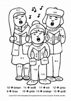 ausmalbilder rechnen grundschule ausmalbilder mathematik weihnachten ausmalbilder fur kinder