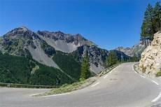 Images Gratuites Paysage Roche Montagne Route