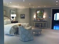 62 best basement low light room colors images pinterest bedroom ideas wall paint colors