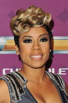 american hairstyles 2012 2013 black and american hairstyles the style