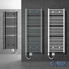 elektro badheizk 246 rper handtuchheizung handtuch badezimmer