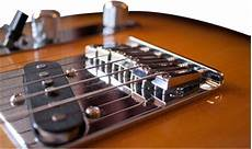 how to fix a guitar bridge how to adjust the on your electric guitar bridge guitar repair bench