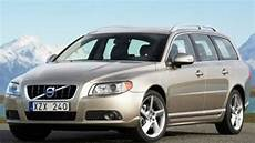 auto air conditioning repair 2009 volvo v70 parking system the most stolen luxury cars autoblog