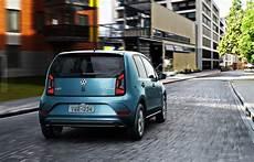 Volkswagen Up 2018 Primeiras Impress 245 Es Auto Esporte G1