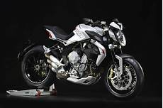 Tech Specs Of The Mv Agusta Brutale 800 Dragster Asphalt