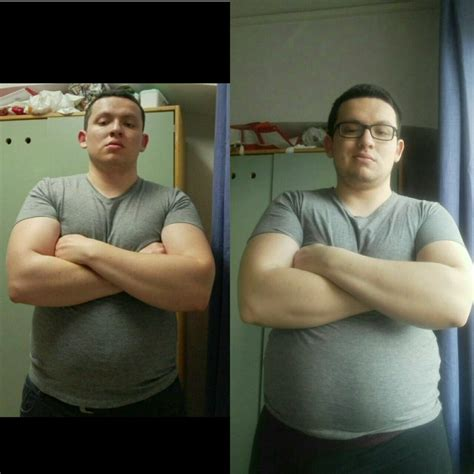 98 Lbs To Kg