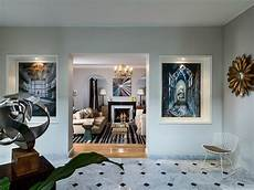 Hallway Home Decor Ideas by Contemporary Hallway Ideas To Enliven Your Home Decor