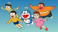 Kumpulan Gambar Doraemon Gambar Lucu Terbaru