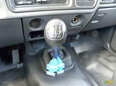 small engine service manuals 2000 gmc sierra 1500 windshield wipe control encontr 225 manual 2000 gmc sierra manual transmission fluid