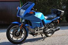 File Bmw K 100 Rs Jpg Wikimedia Commons