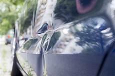 schaden am auto verursacher unbekannt bagatellsch 228 den auch kleine schrammen k 246 nnen teuer werden