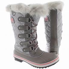 my favourite stylish winter boots sparkleshinylove