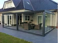Gewächshaus Bauen Kosten - gartenzimmer 700 x 300 cm inkl glasschiebew 228 nde und