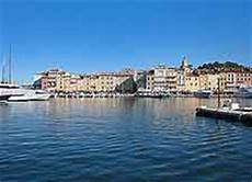 St Tropez Weather And Climate St Tropez Provence Alpes