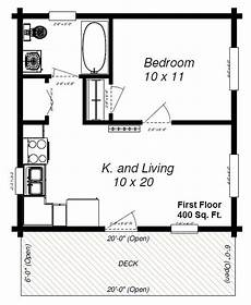 600 square foot house plans small cottages under 600 sq feet panther 89 with loft