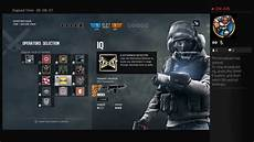 rb6 siege silent gameplay 2 youtube