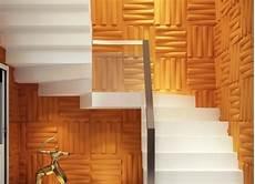 revetement mural couloir les panneaux muraux o 249 trouver votre mod 232 le archzine fr