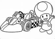 Malvorlagen Mario Run Ausmalbilder Bowser Jr 366 Malvorlage Alle Ausmalbilder