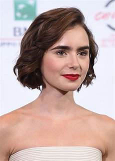 Best Hairstyle For