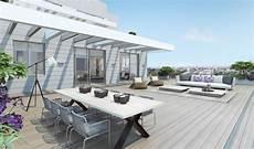 ando studio modern home and luxury apartment about luxury apartments rooftop patio in ando studio