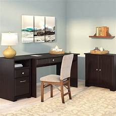 home office furniture suites hillsdale 3 piece standard desk office suite buy office