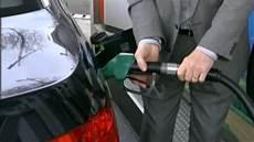 accord de gouvernement une hausse des taxes sur le diesel