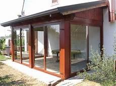veranda in legno per terrazzo verande per terrazzi pergole e tettoie da giardino