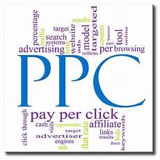 pay per click bid management pay per click ppc management professional ppc services