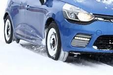winterreifentest 2016 2017 adac testsieger g 252 nstig kaufen