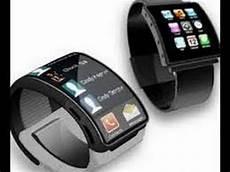 best smartwatch 2018 top 10 best android smartwatches 2017 2018 smartwatch