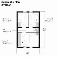 small 3 bedroom house plans up houses