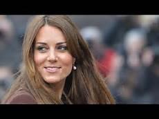 Oben Ohne Fotos Kate Middleton Closer Zu H 246 Chststrafe