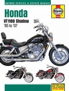 small engine repair manuals free download 1985 honda prelude windshield wipe control 1985 2007 honda shadow vt1100 haynes repair manual