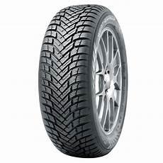 pneus 225 50 r17 pneu nokian weatherproof 225 50 r17 98 v xl norauto fr