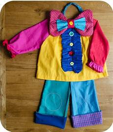 tuto deguisement 83 best images about costumes enfants on chef hats pirate hats and costumes