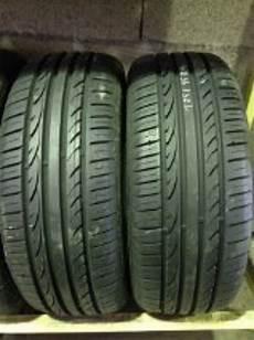 vente pneu occasion 185 55r14 pneu d occasion le cres vente de pneus neufs et d occasion 224 montpellier comptoir