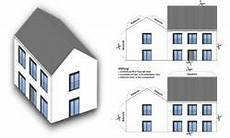 pin by susan on templates paper houses paper