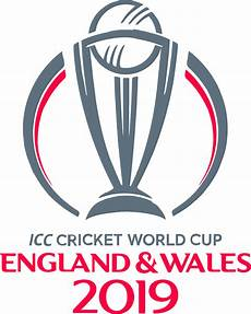 2019 cricket world cup wikipedia