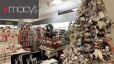 shopping home decor macy s 2018 shopping ornaments