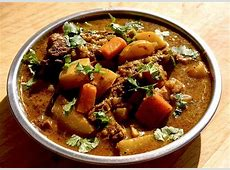 south african malay curry_image