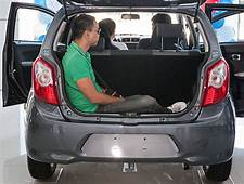 Space Matters Locally Available Cars With Good Cargo