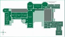 biltmore house plans biltmore estate floor love pinterest home plans