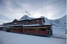 ferrovie a cremagliera svizzera si celebrano i 125 anni delle ferrovie a